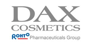 Dax Cosmetic