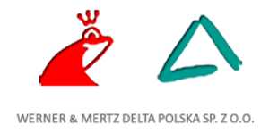 Werner & Mertz Delta Polska