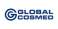 global-cosmed